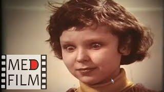 видео Мышечная гипотония (гипотонус, синдром мышечной гипотонии) у детей и взрослых