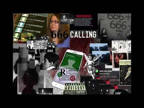 [LYB] X [BBA]  Calling on your phone - RAY x DEKBAM x BANKSOUL (Prod.Pdubcookin)