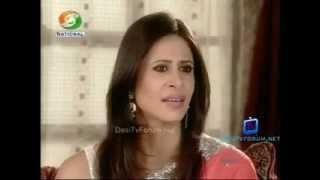 DD1 Serial - Hum Phir Milenge - Episode 24 - On Air : 12th Nov 2012