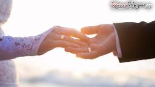На Каком Пальце Носить Любимое Кольцо?(Считается, что кольцо на правой руке у правши говорит о том, каково его состояние в настоящий момент. Кольцо..., 2013-08-06T19:21:40.000Z)