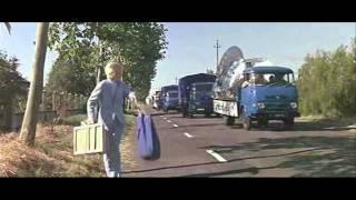 Michel Legrand - Les Demoiselles de Rochefort Medley 5