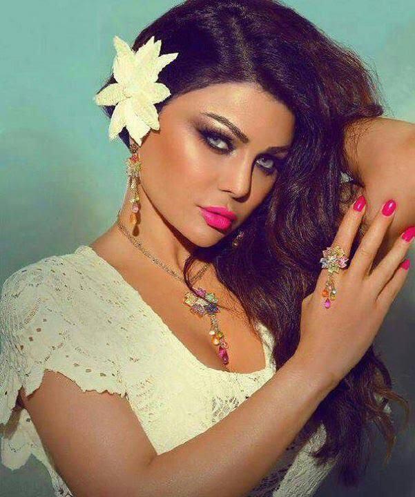 Arab Bitch Sex Arabic