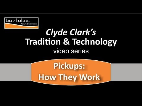 pickups:-how-they-work