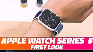 apple-watch-series-5-popular-smartwatch