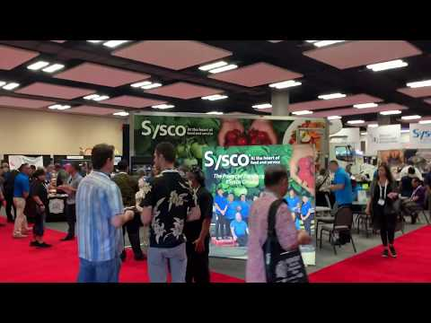 2019-hawai'i-hotel-and-restaurant-show-day-1