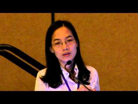 Pham Bich Diep   Hanoi Medical University   Vietnam  Addiction Therapy 2015   OMICS International