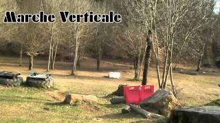 Stage de perfectionnement organisé par Auvergne-Enduro