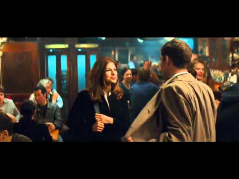 Last Night Official Trailer 2011 - Eva Mendez