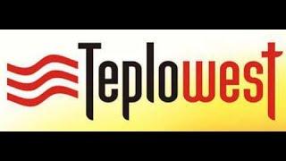 Teplowest история создания бренда