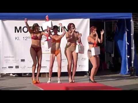 AVIANI - Innerstadens Modeshow 2015-09-26