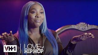 Love & Hip Hop: Atlanta Cast on Skin Bleaching, Colorism & The Black Community | VH1