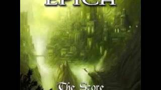Download Epica - The Score - Epitome MP3 song and Music Video