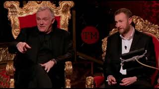 Taskmaster - Buy The Best Present