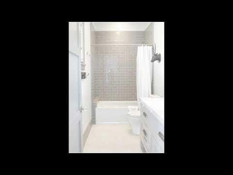 Bathroom Ceramic Tile Designs Photos
