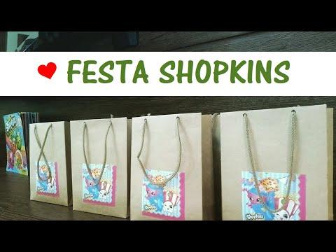 b4f006d4ff712d Festa Shopkins de Giulia
