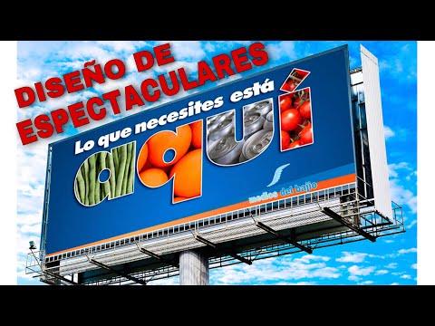 ANÁLISIS ESTRUCTURAL (VIDEO 16) - Diseño De Espectaculares O Vallas Publicitarias - Cargas De Viento