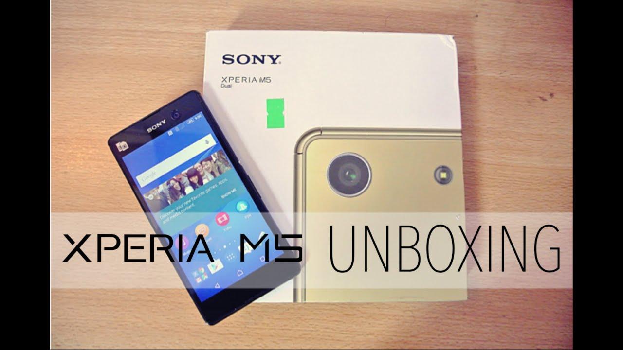 Мобильный телефон sony xperia m5 dual полное описание с фотографиями, обзоры и отзывы от покупателей, купить sony xperia m5 dual на 1k. By.