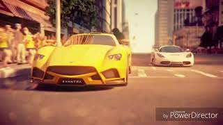 Top 5 best new  Racing android games HD 2017/2018