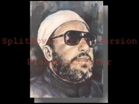 Abdelhamid Kishk division de la lune patie-2/8 انشقاق القمر الجزء thumbnail