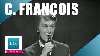 """Claude François """"Belles, belles, belles"""" (live officiel) - Archive INA"""