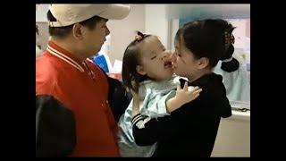 [이슈메이션 TV] 충격!!! 어금니아빠 이영학 과거 TV출연 영상!!!