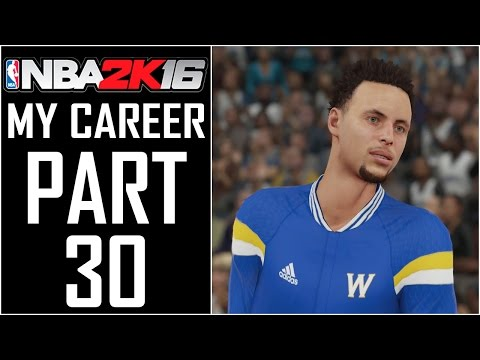 "nba-2k16---mycareer---let's-play---part-30---""a-chat-with-steph-curry""-
