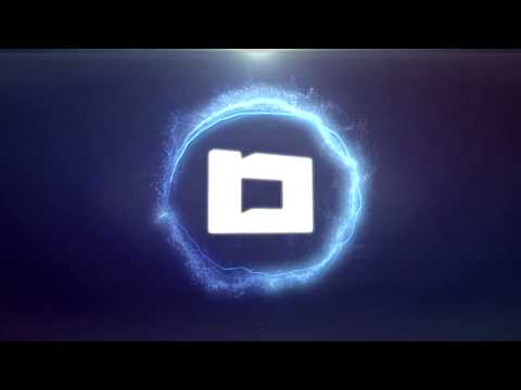 ► [EDM] Dillon Francis & DJ Snake - Get Low || FREE DOWNLOAD || NEW 2014 ◄