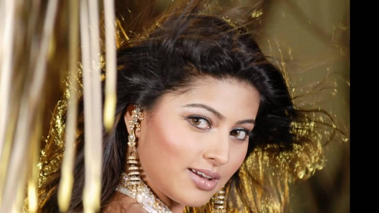 Tamil And Telugu Actress