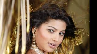 Sneha - Tamil and Telugu Actress