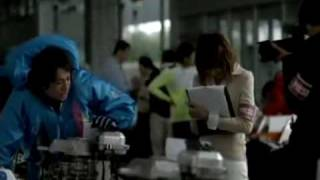 http://appetatte.srv7.biz/ ←アッキーナ愛用のダイエットサプリ.
