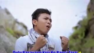 Harry Parintang - Raso Ka Arek (Music Official Video) Lagu POP Minang Terbaru 2019
