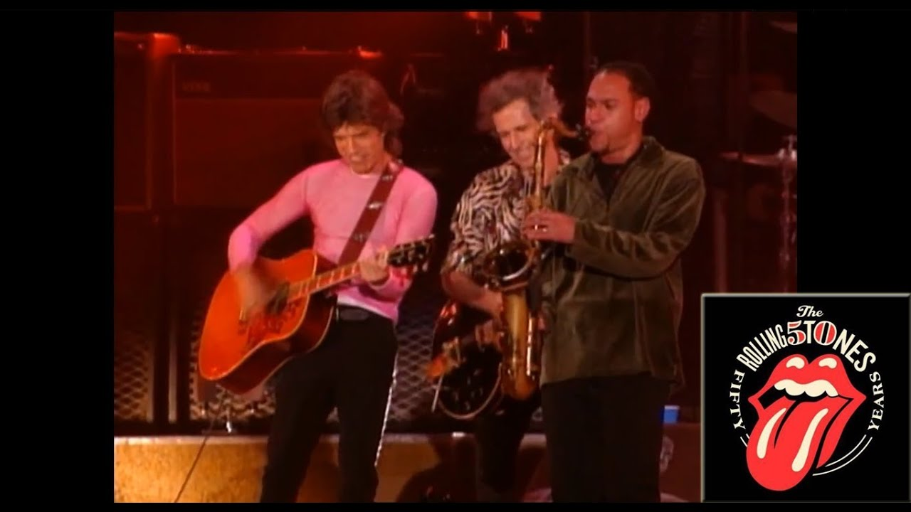 the-rolling-stones-waiting-on-a-friend-ft-joshua-redman-live-official-the-rolling-stones