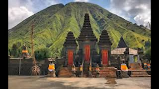 FULL Bhagavad Gita Terjemahan Bahasa Indonesia Full