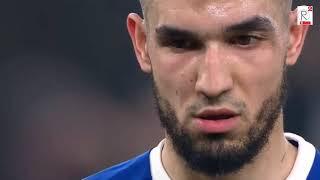 Schalke 2 - 3 Man City Extended Highlights 2019
