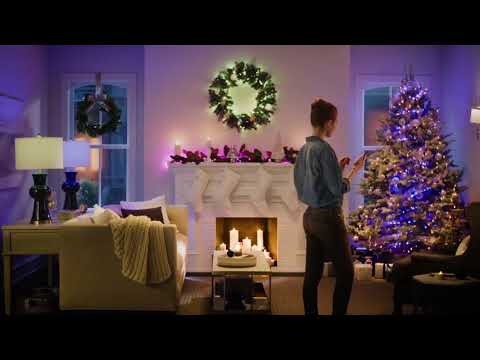 create a smart holiday display best buy - Best Buy Hours Christmas Eve