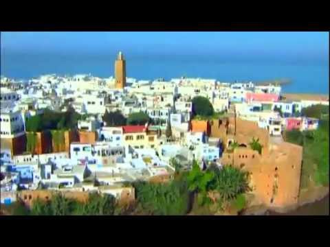 Welcome to Morocco  HD - [HQ]