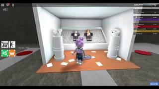 Building An Akatsuki HQ In Roblox Naruto Tycoon