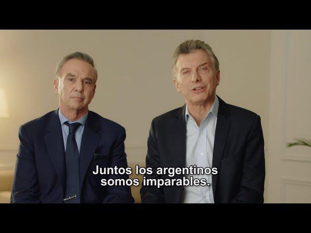 NOS JUNTAMOS