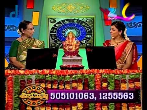 Subhamasthu - Episode 446  - August 14, 2015 - Webisode