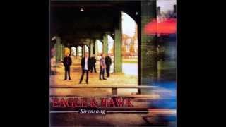 Eagle & Hawk - It