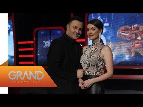 Grand Parada - Cela Emisija - (TV Grand 03.01.2020.)