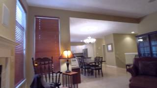 11061 Waterway Drive, Allendale, Mi 49401
