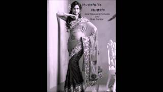 Mustafa Ya Mustafa ఢ Belly Dance