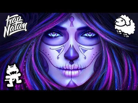 Female Vocals Mix | Trap Nation, Monstercat, MrSuicideSheep Music & More
