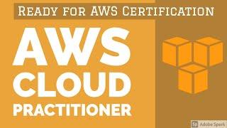 AWS Practitioner Mock Certification Quiz #01