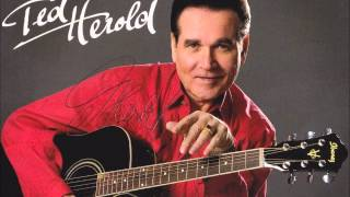 Ted Herold -     Rock´n´Roll Lady -