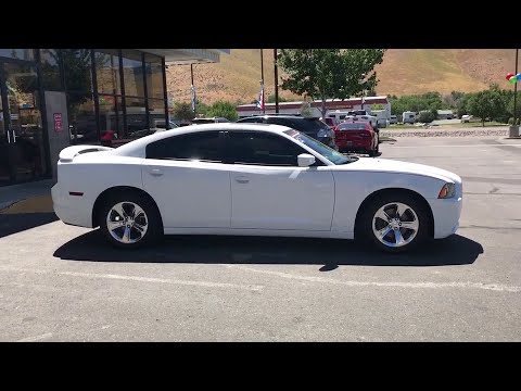 2014 Dodge Charger Carson City, Dayton, Reno, Lake Tahoe, Carson valley, Northern Nevada, NV 17GC057