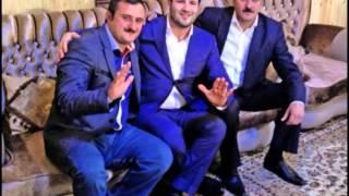 Elnur & Intiqam, Ehtiram - Rena (Audio)
