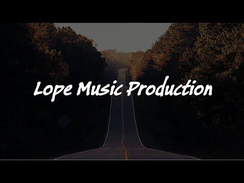 Bergek - Hoe Keuh Loen Me (Lirik Video)