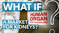 hqdefault - Is It Legal To Sell A Kidney In Canada
